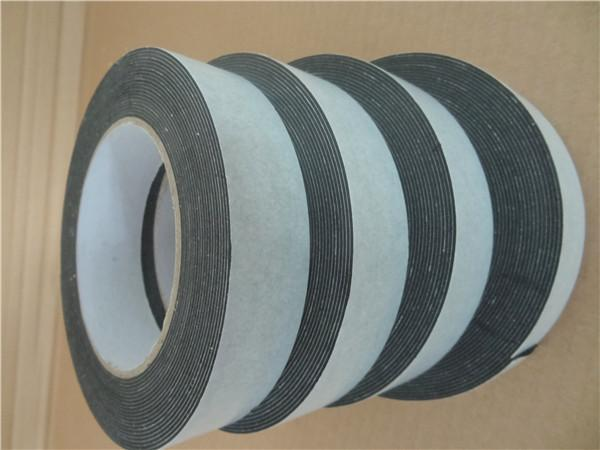 EVA double sided foam tape for joining aluminium-plastic panel