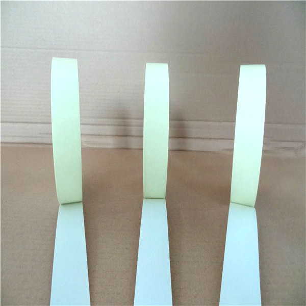 Excellent Cushioning EVA Foam Tape , High Density Foam Tape For Register Covers / Recessed Lighting