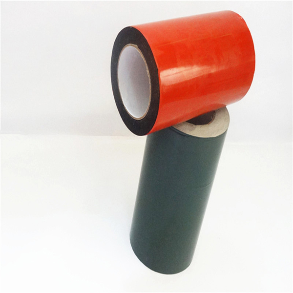 Different Thickness Adhesive Backed Closed Cell Foam Tape Secure Bonding