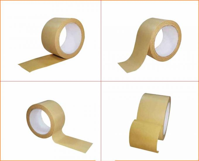 Kraft Packaging Tape