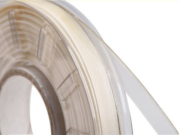Heavy Duty Bundling Wire Trim Edge Cutting Tape , Heat Resistant Wire Edge Tape