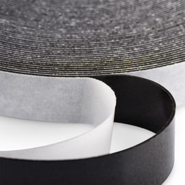 Acrylic Self Adhesive EVA Foam Tape , Sticky Foam Tape For Cushion