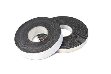 Waterproof Double Sided PE / EVA Foam Tape For Joining Aluminium - Plastic Panel