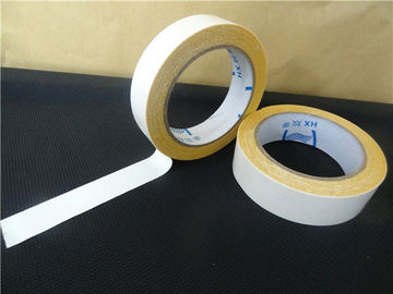 Removable Double Sided Carpet Tape Seam For Hardwood Floors Area Rugs