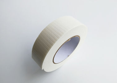 Super Sticky Industrial Strength Double Sided Sponge Tape With White Color