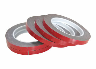 China Automotive Acrylic VHB Foam Tape supplier