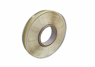 High - Tensile Metal Wire Trim Edge Cutting Tape For Rocker Panel Moldings
