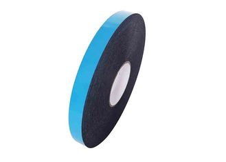 Heat-Resistant Acrylic Foam High Strength Double Sided Tape For Car Decoration