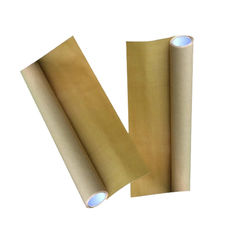 Double Sided Picture Mounting Tape Screen Plate Paste For Printing Industrial