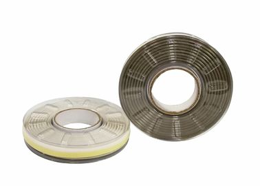 1/4 Inch X 100 Feet Synthetic Fiber Filament Edge Cutting Tape For Coating Liners Edge Cutting