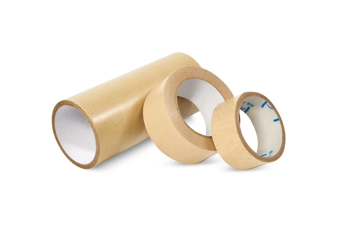 kraft paper tape Product - rainbow colored kraft duo-finish kraft paper product image price $ 64 21 was $ 83 42 save.