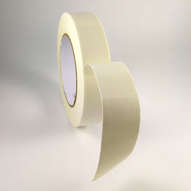 Self Adhesive Double Sided Carpet Tape 10 - 50mm Width Eco-Friendly