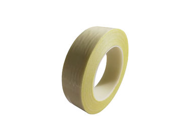 No Residue Glue Double Sided Carpet Tape
