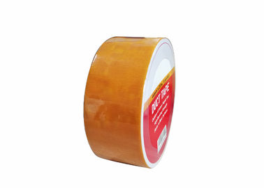 1.88 inches Multi-Use Cloth Duct Tape With Individually Wrapped