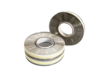 Double Sided Knifeless Wire Trim Edge Cutting Tape Anti Corrosion Coating Liners